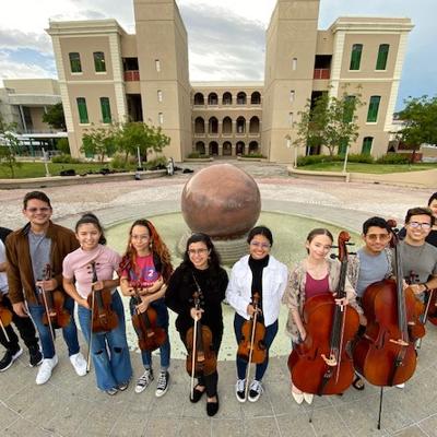 Regresan los Conciertos en Familia al Conservatorio de Música de Puerto Rico