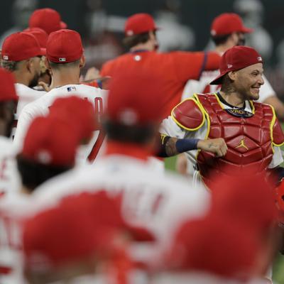 Clubes de Grandes Ligas hacen rastreo interno de contagio