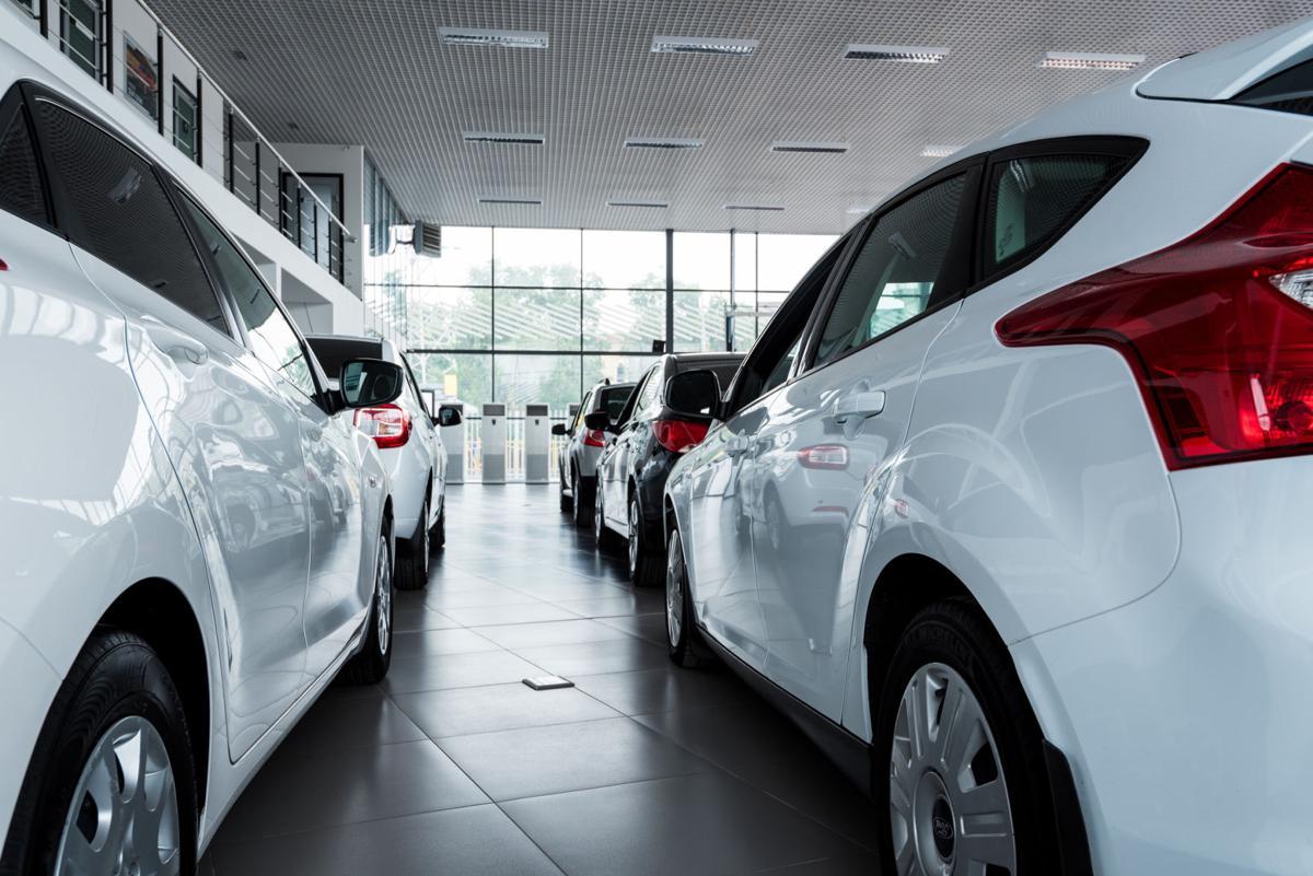Autos   elvocero.com