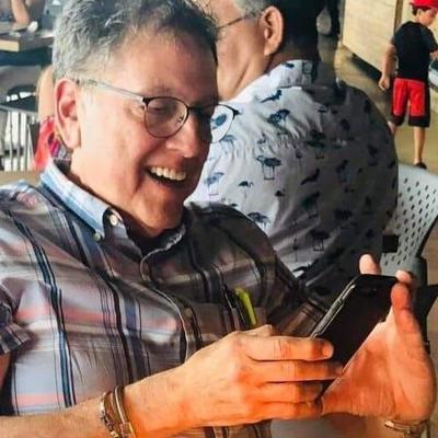 Fallece duodécimo doctor por Covid-19 en la Isla