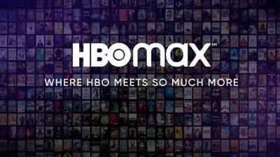 Gratis para clientes de DirecTV el HBO Max