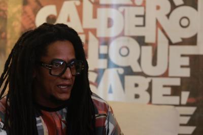 Policía no ha dado con paradero de Tego Calderón