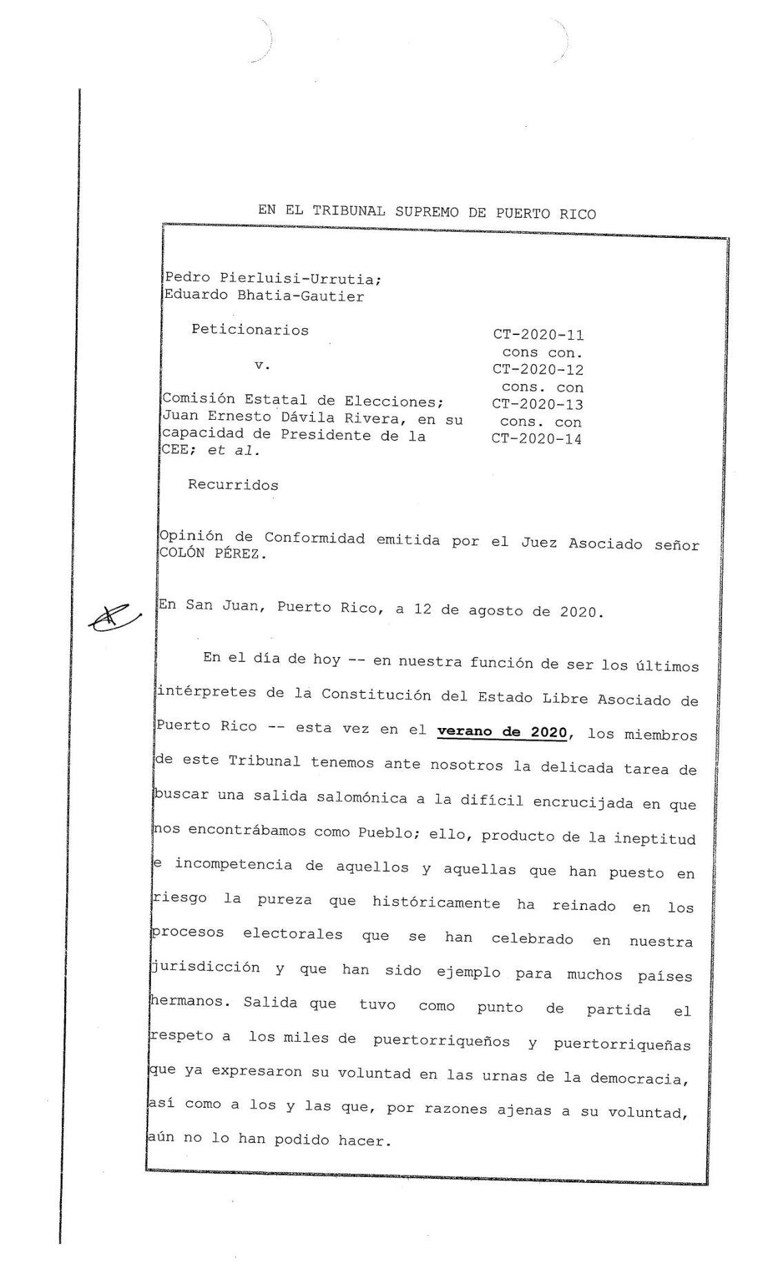 Opinión Juez Colón.pdf