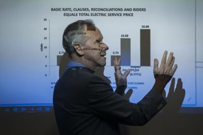 AEE opta por contratos más costosos