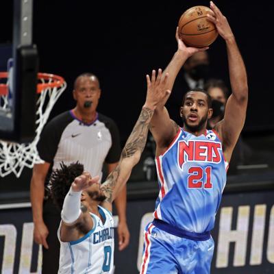 LaMarcus Aldridge anuncia su retiro de la NBA