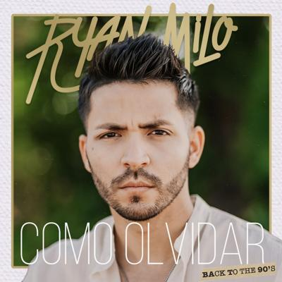 Ryan Milo