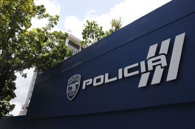 Monitor Federal presenta informe sobre cumplimiento en Reforma de la Policía