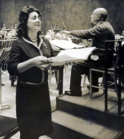 Olga Iglesias