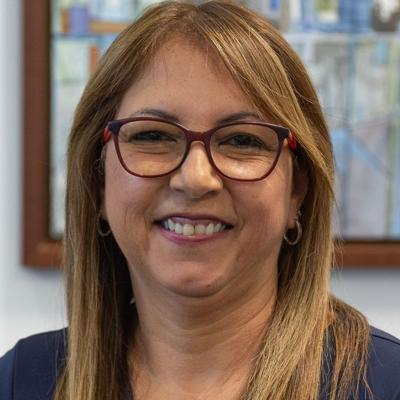Centro de Salud Conductual San Lucas inicia primera fase con servicios gratuitos