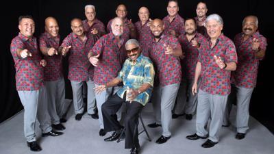 Regresa el Festival de Salsa Frankie Ruiz en Mayagüez
