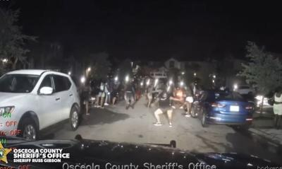 Organizan fiestas para esparcir el Covid-19 en Florida