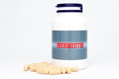 Médicos que recetaron el desparasitante ivermectina para tratar el covid-19 pudieran perder su licencia