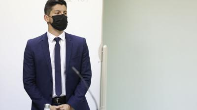 Natal solicita a Apelaciones exhibir documentos de supuestas irregularidades