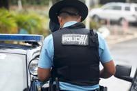 Fallece otro policía por coronavirus