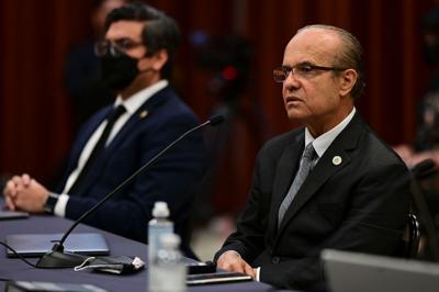 Pérdidas millonarias en la UPR por el Covid-19