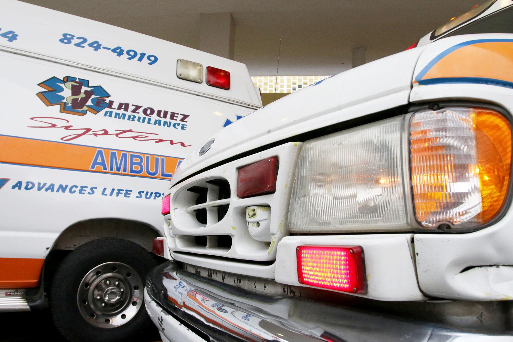 Hombre le arroja gasolina a su pareja embarazada en Barranquitas
