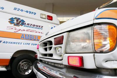 Ofrecerán permanencia a transitorios de emergencias médicas