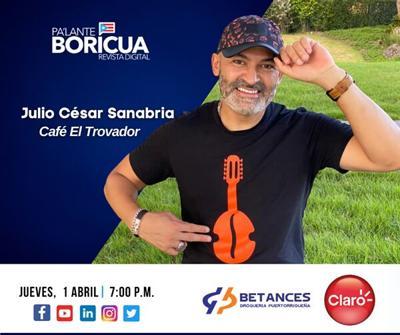 Conéctate al programa #PaLanteBoricua