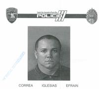 Acusan a policía municipal de San Juan por agresión sexual