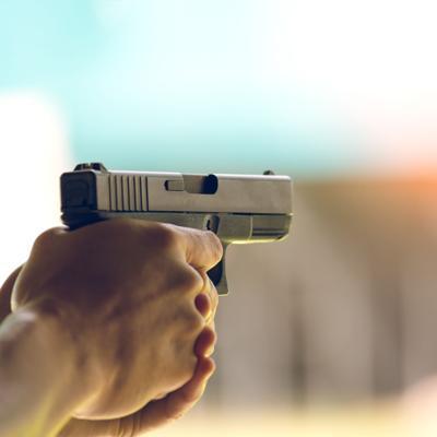 Aprueban por segunda vez la nueva Ley de Armas
