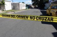 Llegan a 100 los asesinatos en San Juan