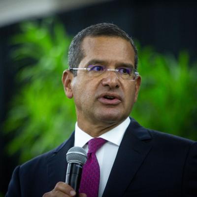 El gobernador Pierluisi está satisfecho con el trabajo de los delegados congresionales