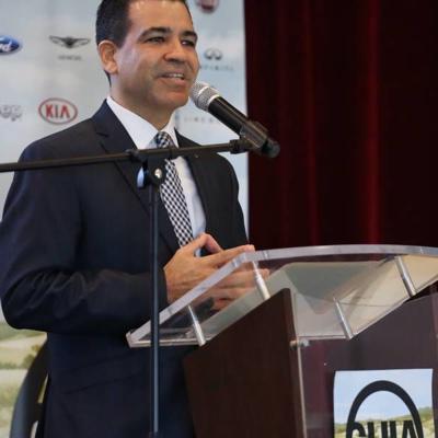 Guia anuncia resultados de ventas de enero 2020