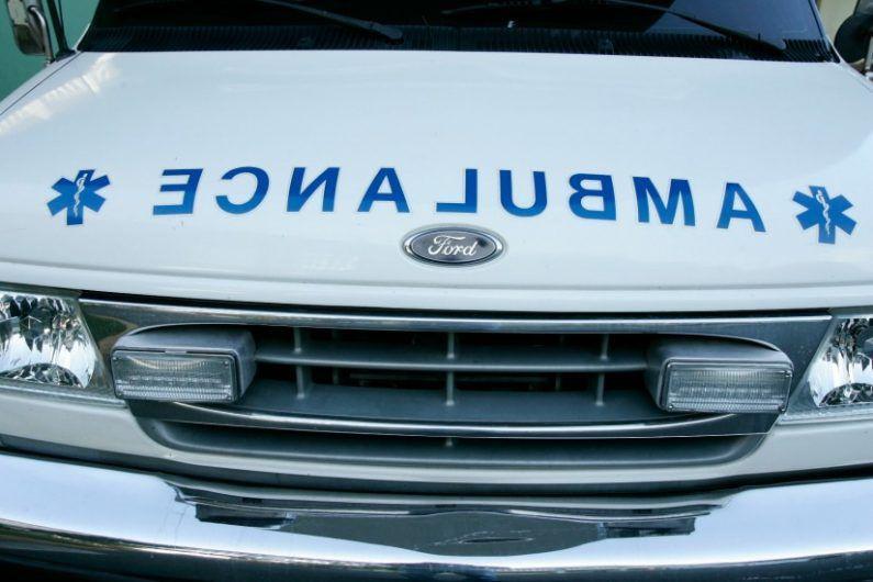 5947b5b6825bf.image - Atropellado Inspector y Agente municipal en la calle Canals
