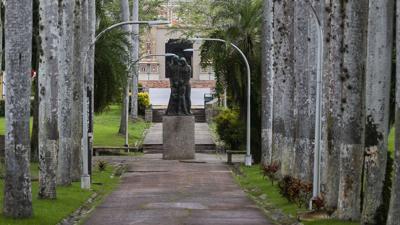 Con más de $1,000 millones en fondos federales la Universidad de Puerto Rico