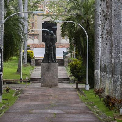 La Universidad de Puerto Rico amplia las asignaciones federales