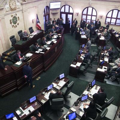Cámara aprueba la nueva Ley de Armas y pasa a La Fortaleza