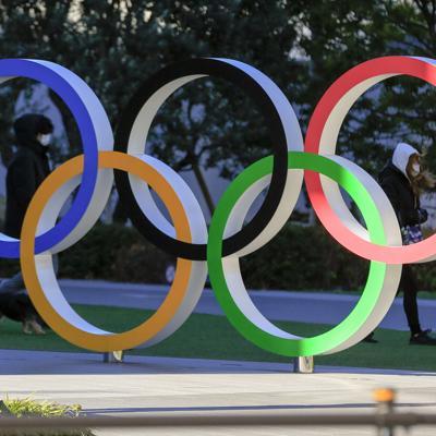 Organizadores insisten en que habrá Olímpicos en Tokio