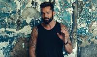 Ricky Martin une fuerzas con Farruko