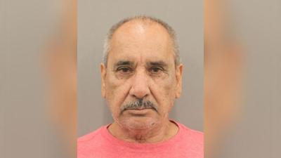 Arrestan a sospechoso de cometer bestialismo en Houston