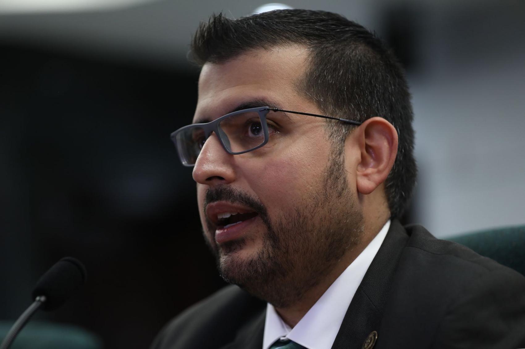 La CEE advierte que no hay dinero para las primarias