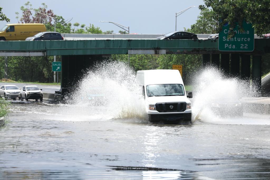 Inundaciones 1