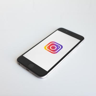 Instagram suspende sus planes de lanzar una versión para niños