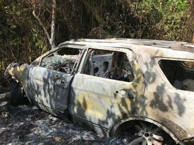 Identifican a víctimas de doble asesinato en Manatí