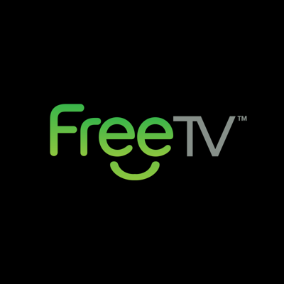 Disponible Free Tv para Puerto Rico