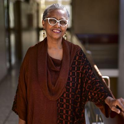 Caras nuevas en la Legislatura: Ana Irma Rivera Lassén