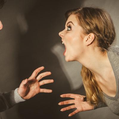 ¿Pandemia de divorcios?