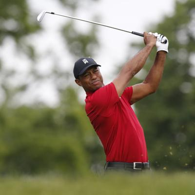 Tiger Woods volverá a juego