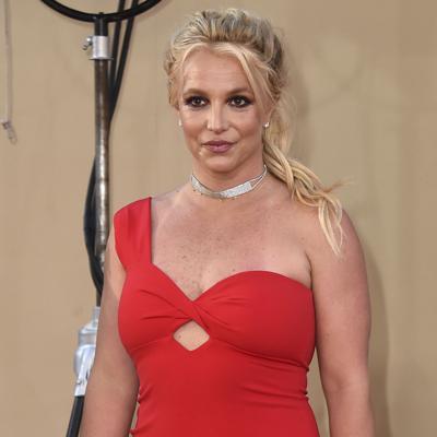 Britney Spears se dirigirá hoy a la jueza que supervisa su tutela