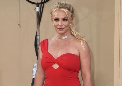 """Dramático pedido de Britney Spears para que jueza termine su tutela: """"Me está haciendo mucho daño"""""""