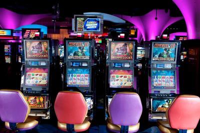 Casino Metro busca empleados en el área sur