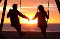 Cinco relaciones significativas en su vida