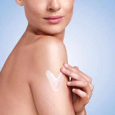 Clínica móvil especializada en piel diabético