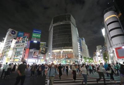 Japón espera levantar emergencia por el covid-19 antes de los Juegos Olímpicos