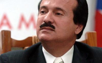 Alcalde Mayaguez