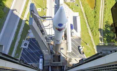 La NASA lanzará sondas espaciales para visitar varios asteroides